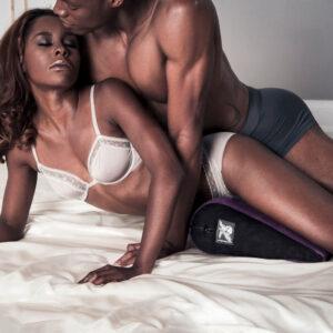 Liberator Jaz Sex Cushion