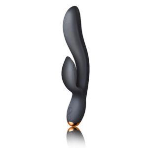 Rocks Off Regala Rechargeable Clitoral Vibrator